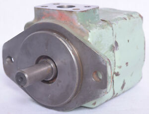 Vickers Vane Pump 224309