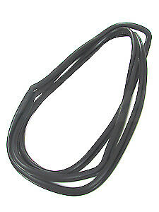Fits 63 64 Chevy Impala 4 Door Hardtop Windshield Seal Weatherstrip Gasket