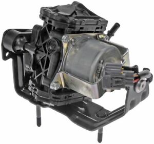 Dorman 904 814 Electric Vacuum Pump Y5