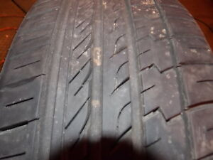 Used P205 55r16 91 T 9 32nds Sumitomo Tour Plus Lst
