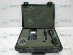 Orion Model 126 Conductivity Meter as Pictured New No Box