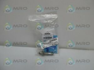Pantron Irm124qd Infrared Receiver New In Factory Bag