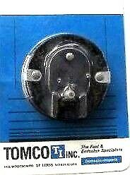 Choke Thermostat Ford Bronco Ford Car Ford Pickup Van Ford F 2 Carburetor 2bbl