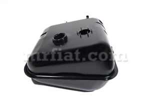 Fiat 500 D Bianchina Fuel Tank New