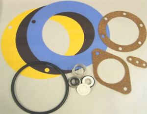 Hobart Am14 Motor Gasket Kit