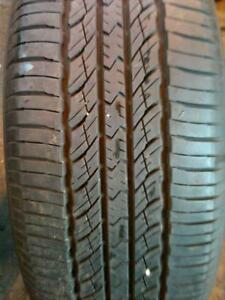 Used P245 55r19 103 S 9 32nds Toyo Open Country A20