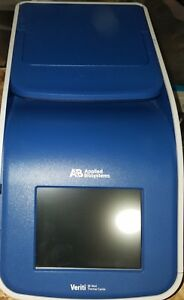 Applied Biosystems Veriti 9902 Thermal Cycler