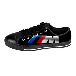 Custom Aquila Shoes For Kids And Adult Bmw Shoes