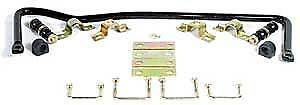 Addco 151 Sway Bar 7 8 Jeep