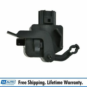 Tail Gate Tailgate Power Door Lock Actuator For 99 04 Jeep Grand Cherokee