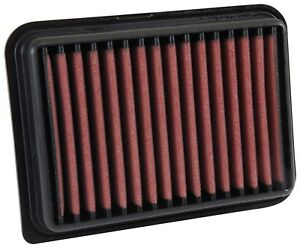 For 2010 Toyota Corolla Aem Induction Air Filter