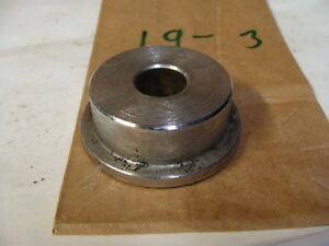 Installer For Seal Bearing Race Cup Step Plate Bushing Press Tool T73t 1202 C