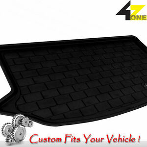 3d Fits 2010 2013 Kia Soul G3ac13738 Black Waterproof Car Parts For Sale