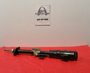 1980 1982 C3 Corvette Steering Column With Tilt Telescopic