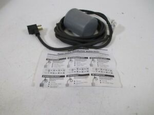 Centripro A2 e21 Switch Pumpmaster Used