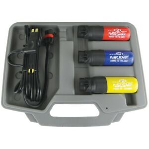 Innovative Products Of America 8005 Fuse Saver Standard Kit