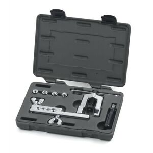 Kd Tools Kds41870 Bubble Flaring Tool Kit