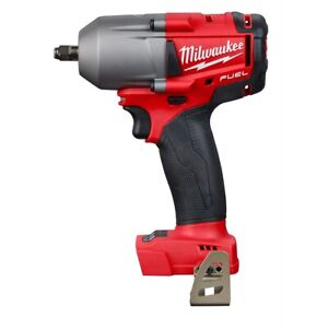 Milwaukee Electric Tools 2852 20 M18 Fuel 3 8in Mid Torque Impact Wrench Bare