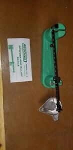 Redding Model #2 Powder and Bullet Scale PN 02000