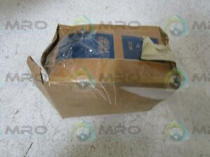 Viking Pump Gp 0s18 g0o Hydraulic Pump New In Box