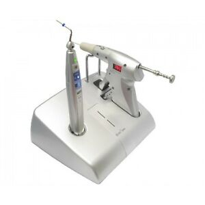 Endo Apex 2 In 1 Cordless Obturation System