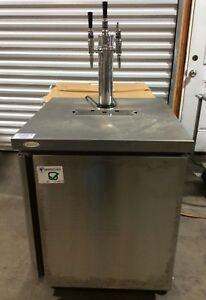 Cornelius Cnb Keg Commercial Cold Brew Coffee Kegerator