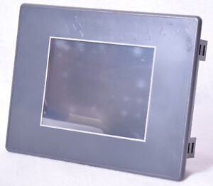 Automationdirect Touch Screen Ea7 t6cl r 10y24b004