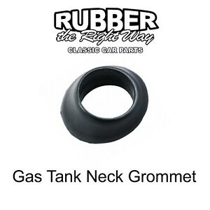 1973 1977 Ford Truck Gas Fuel Neck Grommet