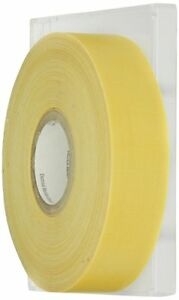 3m Scotch 2520 Yellow Insulating Tape 3 4inx60ft 8 Mil Thick 04836 1 pk