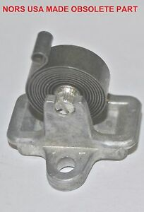 Choke Thermostat Camaro 396 402 Chevelle 396 402 454 Corvette 454 Holley 4barrel