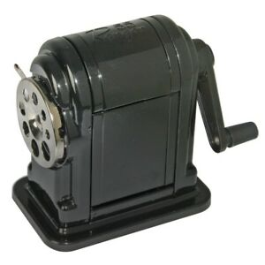 X acto Boston Ranger 55 Pencil Sharpener