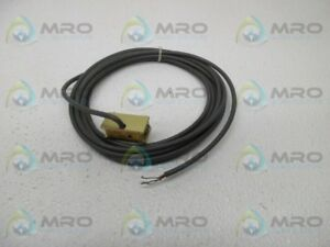 Industrial Devices Rp2 Hall Effect Postion Sensor Used