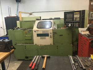 Used Lathe Machine In Stock | JM Builder Supply and