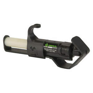 Greenlee Stripping Tool 8 Awg To 750 Mcm Cap G2090