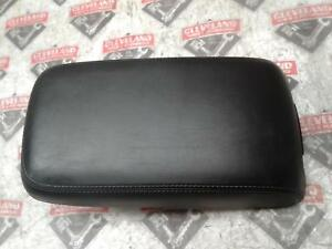 15 18 Dodge Charger R T Scat Pack Oem Center Console Lid Assembly