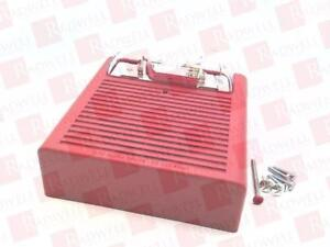 Eaton Corporation As 121575w fr As121575wfr new In Box