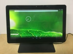Elo Touchsystems Digital Signage Esy15i1 E021201 15 Android Pos Touchscreen
