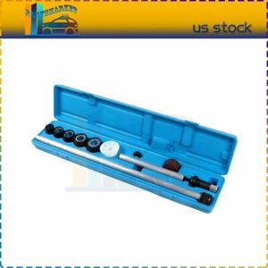 Universal Camshaft Cam Bearing Tool Set Auto Engine Installation Installer