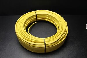 12 2 Southwire Simpull Romex 100 Ft Copper Indoor Home Wire Wiring Ground Power