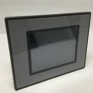 Automation Direct Dp c321 Color Touch Screen Hmi Operator Interface Panel 6