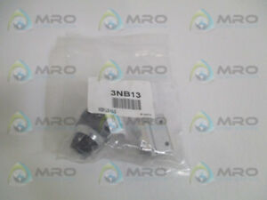 Aro M291ls 10 g 3nb13 Manual Air Control Valve 1 8 New In Factory Bag