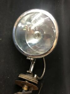 Antique Car Search Light For Early Car Quality Light