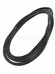 1958 Chevy Del Ray Chevrolet Biscayne Windshield Seal Weatherstrip Gasket