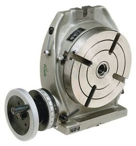 Yuasa Precision Rotary Table 14 65 222 054 New In Crate