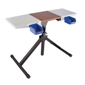 Frankford Arsenal Reloading Stand 489621