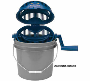 Frankford Arsenal Quick-N-Ez Rotary Sifter Kit 683551