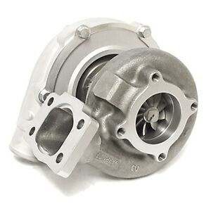 Turbocharger Gt3071r 2 75 In 2 Out With 63 A R Audi K24 K26 Flanged Turbine