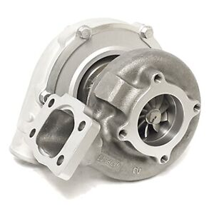 Turbocharger Gt3071r 2 75 In 2 Out With 82 A R Audi K24 K26 Flanged Turbine