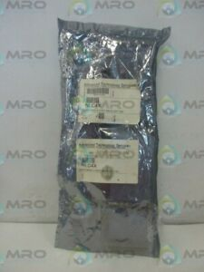 Westinghouse Nlc4x Ribbon Cable New In Factory Bag