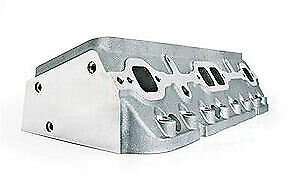 Rhs 12304 23 Degree Pro Action Cast Iron Cylinder Head